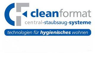 Cleanformat_320
