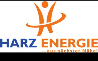 Har Energie