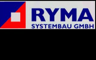 Ryma 320