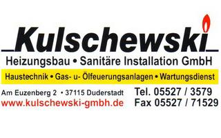 Kulschewski_320_neu