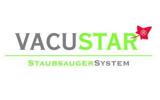 Vacustar_slider