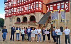 Bündnis für Flutopfer: Duderstädter Hilfsorganisationen und weitere Engagierte kooperieren bei Spendenaktion