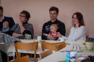2018-02-17 Babyempfang 08