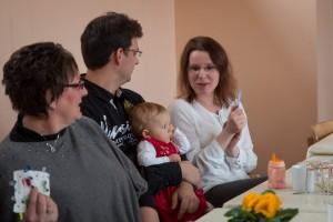 2018-02-17 Babyempfang 15