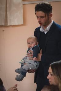 2018-02-17 Babyempfang 24