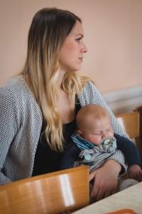 2018-02-17 Babyempfang 32