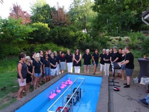 2018-08-19 18-45-47 Cold Water Challenge