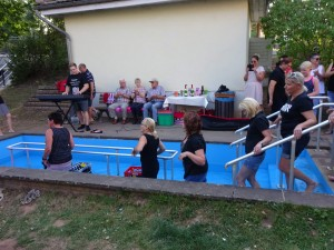 2018-08-19 18-49-40 Cold Water Challenge