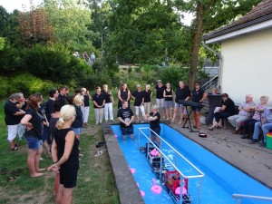 2018-08-19 18-53-12 Cold Water Challenge