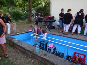 2018-08-19 18-59-18 Cold Water Challenge