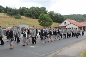 2018-06-24 Schützenfest 081