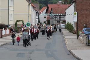 2018-06-24 Schützenfest 093
