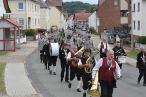 2018-06-24 Schützenfest 097