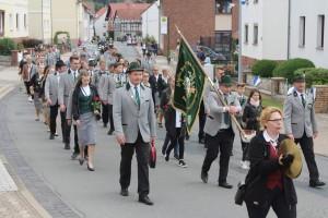 2018-06-24 Schützenfest 099