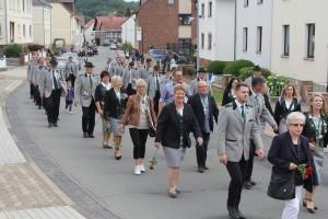 2018-06-24 Schützenfest 104