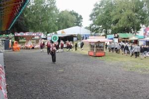2018-06-24 Schützenfest 113