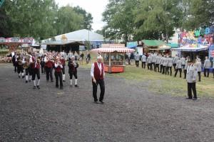 2018-06-24 Schützenfest 115