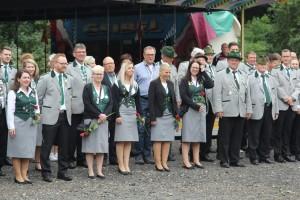 2018-06-24 Schützenfest 123