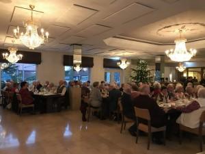 2018-12-09 Weihnachtsfeier Senioren 03
