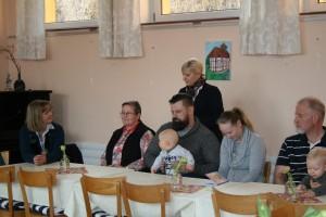 2019-02-23 Babyempfang 18