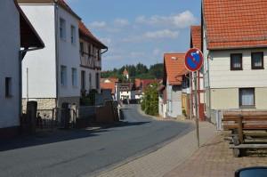 Fuhrbach_VL_25
